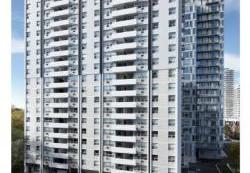 Appartement Studio / Bachelor de luxe a louer à Toronto a 18 Brownlow Avenue - Photo 01 - PagesDesLocataires – L5276