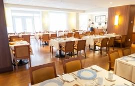 Maison de retraite pour personnes âgées autonomes 1 Chambre a louer à Sainte Foy a Jazz Ste-Foy - Photo 01 - PagesDesLocataires – L19565