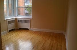 Appartement 1 Chambre a louer à Côte-Saint-Luc a 5801-5805 CSL Road - Photo 01 - PagesDesLocataires – L27081