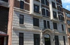 Appartement 3 Chambres a louer à Montréal (Centre-Ville) a La Belle Epoque - Photo 01 - PagesDesLocataires – L168582